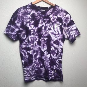 """40s and Shorties """"Lean"""" T-shirt"""